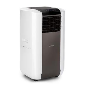 Max Breeze Mobile Air Conditioner 1770 W 15700 BTU / h (4.6 kW) A 1770 W