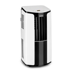 New Breeze ar condicionado ECO portátil 935 W 10.000 BTU/h (2,9 kW) A+