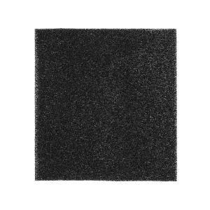 Aktivkohle-Filter für DryFy 20 & 30 Luftentfeuchter 20x23,1cm Ersatzfilter