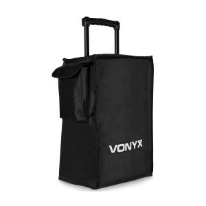 "Vonyx SC12 Speaker Cover 12"" Basic 