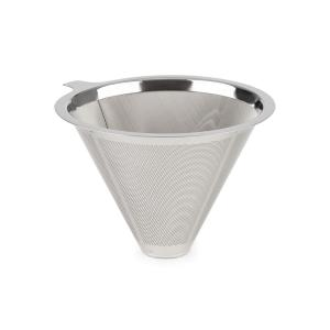 Klarstein Perfect Brew Coffee Filter Accessories Replacement Stainless Steel