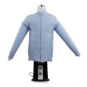 ShirtButler automatische shirtdroger 850W 2-in-1 max. 65 °C