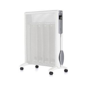 Hot Spot Wave grzeinik stojący 2000 W  4 elementy grzewcze AntiDryAir Heat    2000 W