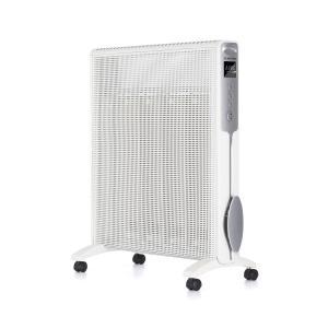 Hot Spot Wave grzeinik stojący 2500 W  4 elementy grzewcze AntiDryAir Heat 2500 W