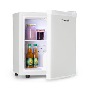 Silent Cool Fridge 30l Arctic-Fox Cooling A + White White