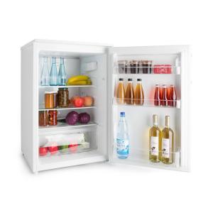 Springfield Eco Réfrigérateur 124 litres 2 clayettes classe A+++ -  bl Blanc