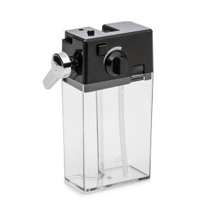 BellaVita Ersatz-Milchaufschäumer 0,4 Liter Kunststoff