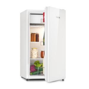 Luminance Frost Réfrigérateur 91L crisper clayettes verre classe A bla