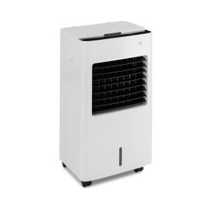 Freeze Me Air Cooler 65W 400m³ / h 3 Wind Strengths Remote Control