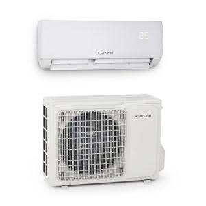 Windwalker Smart Split-Klimaanlage 600m³/h 1090/970W 12000 BTU