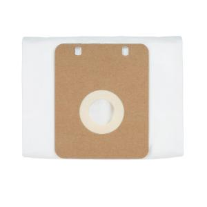 Mister Eco Dust Bag Spare Part