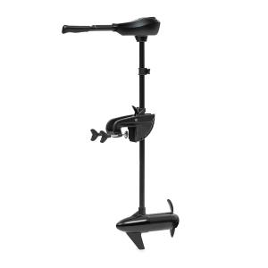 Barracuda 36 Electric Outboard Motor 36lbs / 354W 12V 2-Blade Propeller 36 lbs / 354 Watt