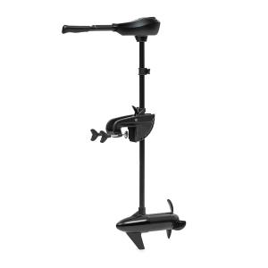 Barracuda 50 Electric Outboard Motor 50lbs / 564W 12V 3-Blade Propeller 50 lbs / 564 Watt