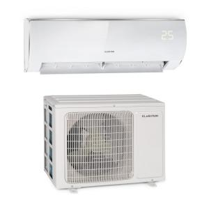 Windwaker Eco split-airconditioning 610m³/h 2637W A++ 9.000 BTU