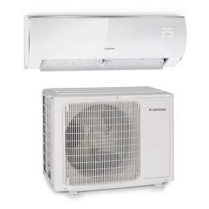 Windwaker Eco Split Air Conditioner 680 m³ / h 12,000 BTU / h (3516W) A ++ 12.000 BTU