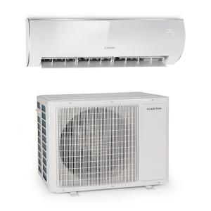 Windwaker Eco split-airconditioning 1.250m³/h 7032W A++ 24.000 BTU