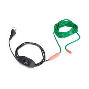 Greenwire Select 6 Plant Warming Cable 6m with Thermostat IP68 6 m