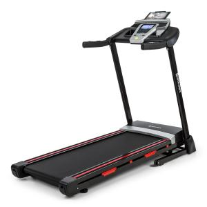 Pacemaker F80 Tapis de course 14 km/h suspension antichoc USB