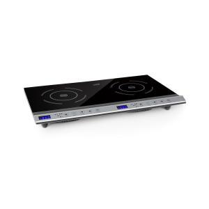 Cucinata Induction Hob 3100W 10 Power Levels 200-1300W