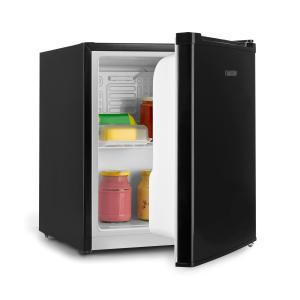 Scooby Mini-Kühlschrank EEK A++ 40Ltr 41dB schwarz Schwarz