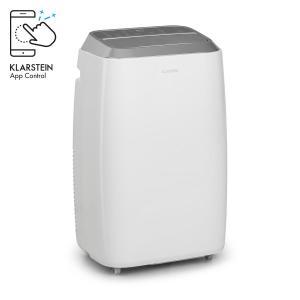 Iceblock Prosmart 9 Klimaanlage 3-in-1 9.000 BTU App Control weiß 9.000 BTU