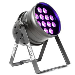BPP200 LED Par Reflektor 64 12x 18W 6 w 1 LE