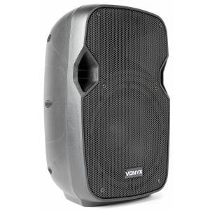 "AP800A Hi-End Active Loudspeaker 20 cm (8"") 200W"