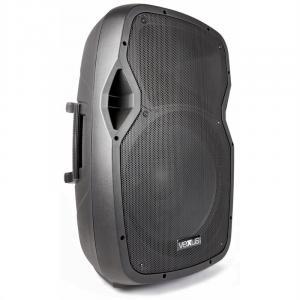 AP1500A Głośnik aktywny Hi-End 38 cm (15 cali) 800 W