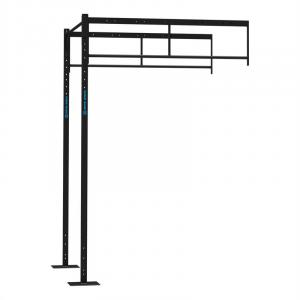Dominate R-Add 173.173 Set Attachment Extension 4 x Pull Up Station