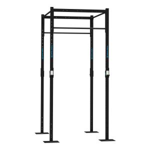 Dominate R 120.179 Set Base Rig 4 x Pull Up Station 2 x Squat Station