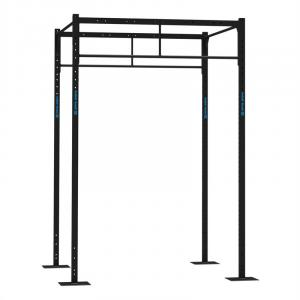 Dominate R 179.179 Base Rack 4 x Pull Up Station
