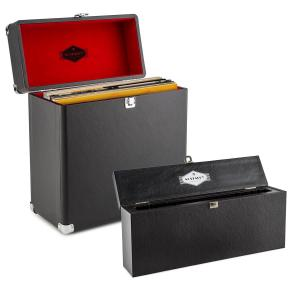 Vinyl Collector Storage Set Cleaning Set Wash Station Record Case
