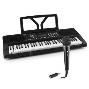 Etude 300 Keyboard-Set Mikrofon Adapter