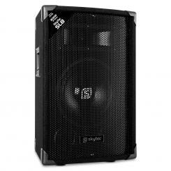 """SL8 PA Passiv-Lautsprecher 20cm (8"""")Passiv-Box Lautsprecher 200W Monitor"""