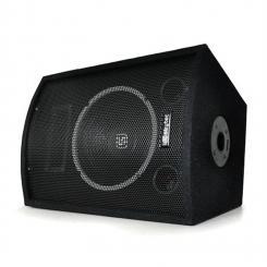 "SL10 PA Passiv-Lautsprecher 25cm (10"") Passiv-Box 500W Monitor 25 cm (10"")"