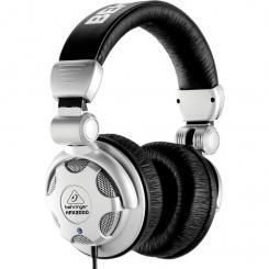 HPX2000 DJ-Kopfhörer HiFi-Headphones