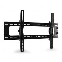 PLB-2N LCD-Wandhalterung HDMI-Kabel schwarz