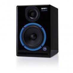 Produzent.5 Aktiv Monitor Lautsprecher schwarz