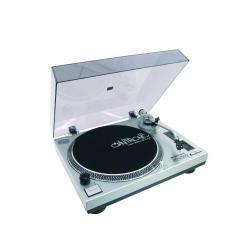 DD-2550 USB HiFi Plattenspieler Turntable