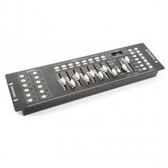 DMX-192S DMX-Controller 192 Kanäle MIDI