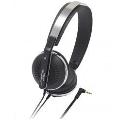 Audio-Technica RE70 Kopfhörer 40mm Neodym Retro-Design