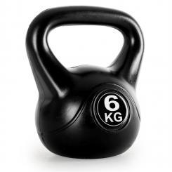 Kettlebell Trainingshanteln Kugelhanteln 6kg 6 kg