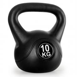 Kettlebell Trainingshanteln Kugelhanteln 10kg 10 kg