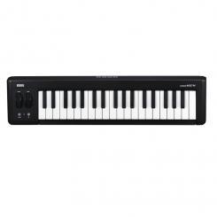 microKEY 37 USB-MIDI-Keyboard iPad DAW 37 Tasten