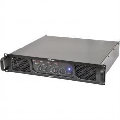 QP1600 PA-Endstufe 1600W
