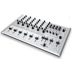 VCM-600 Mehrkanal-Mixer