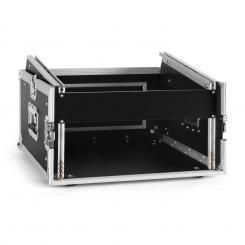 "SC-MC 4U Rack Case 19"" 10U 4U 4U Montage-Winkel"