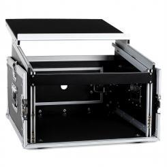 "SC-MLT6U Rack Case 19"" 10U 6U 6U Montage-Winkel"