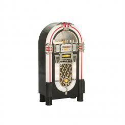 RR950 Jukebox AUX CD UKW/MW LED