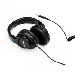 SRH440 Hifi-Kopfhörer